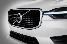 2018 volvo electric car. simple electric volvo plans a longrange electric car for 2019 details to come updated on 2018 volvo v