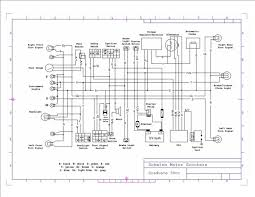 gy6 wiring diagram scooter wiring diagram tank 150cc scooter wiring diagram home diagrams