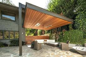 wooden awnings for patio wood awnings for decks wood patio awning design wood patio cover plans free