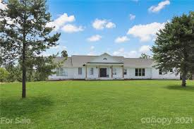 sharon sc homes for real estate