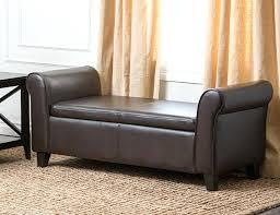 Trendy Ikea Storage Bench Cushion Medium Size Living Bench Seat