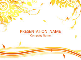 Microsoft Powerpoint Themes Free Microsoft Powerpoint Templates 40 Cool Microsoft