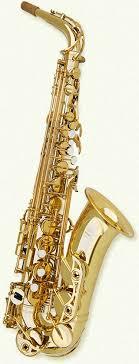yamaha saxophone. yamaha yas62 mkiii alto sax saxophone