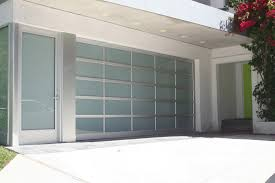 french glass garage doors. Magnificent French Glass Garage Doors With Folding And  Home Photos Door French Glass Garage Doors R
