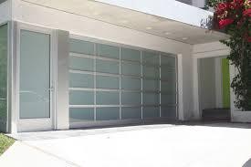 magnificent french glass garage doors with folding glass garage doors and home photos glass garage door