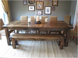 Diy Kitchen Table Centerpieces Kitchen Country Kitchen Table And Chairs Diy Farmhouse Kitchen