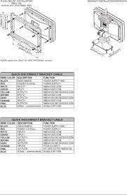 Interphase Chart Master 11 Cvs Handleiding Interphase Chart Master 11 Cvs Plus Pagina 76
