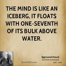 Sigmund Freud Dream Quotes Best of Quote Of Sigmund Freud QuoteSaga