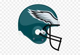 Use it for your creative projects or simply as a sticker you'll share on tumblr, whatsapp, facebook messenger, wechat, twitter or in other messaging apps. Philadelphia Eagles Helmet Logo Clipart Philadelphia Eagles Helmet Png Free Transparent Png Clipart Images Download