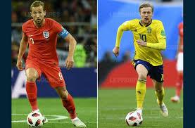 si harry kane est le talisman anglais et pte déjà six buts en quatre matchs