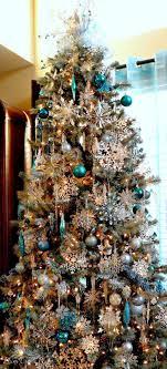 BLUE / TEAL / TURQUOISE CHRISTMAS IDEAS | Birthdays, Christmas ...