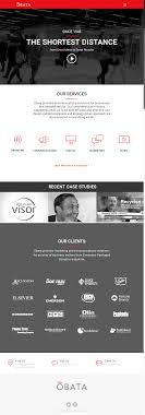 Obata Design Obata Design Competitors Revenue And Employees Owler
