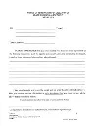 Lease Violations Nevada 5 Day Notice To Quit Form Non Compliance Eforms