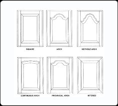 white cabinet door design. Delighful Cabinet Enchanting White Cabinet Door Styles With Hlwood Throughout Design