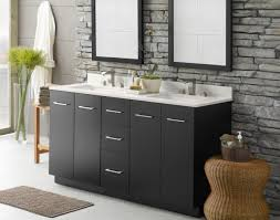 stylish modular wooden bathroom vanity. Ronbow Vanities Medicine Cabinet Remarkable Awesome And Beautiful Bathroom Vanity Stylish Modular Wooden T