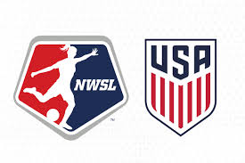 Two days before the tokyo 2020 opening ceremony, the world champion, olympic favorite, seemingly unstoppable u.s. Nwsl Releases Uswnt Allocation List Stars And Stripes Fc