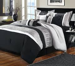 King Size Comforter Sets Enthralling Bedroom Ideas Traditional Buy King  Size Comforter Sets Online Crinkle From . King Size Comforter Sets Bed ...