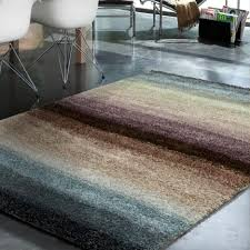 decorating dazzling area rugs home depot 14 8x10 at rug tent in