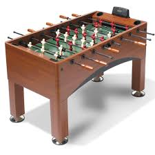 where to get foosball table parts for repair purposes best foosball tables