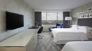 Nashville Hotels With 2 Bedroom Suites Nashville Accommodations Presidential Suite Sheraton Nashville