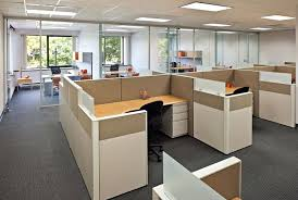 modern furniture new jersey warehouse office furniture northern new jersey used office furniture new jersey office furniture new jersey nj office cubicles workstations nj