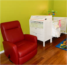 Toy Organization For Living Room Ideas For Toy Storage In Living Room Toy Storage Ideas For Living