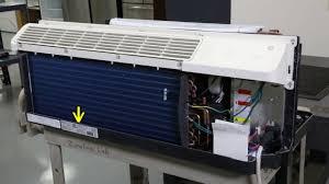 zoneline az45 65 model introduction zoneline az45 65 model introduction ge appliances