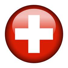 Mudanzas a Suiza - Mudanzas Internacionales