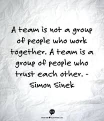 Team Building Quotes Gorgeous Inspirational Team Building Quotes Wonderful Team Building Quotes