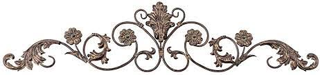 So you are not disappointed after purchasing it as well as in accordance using. Amazon Com Metal Arch Window Wall Decor
