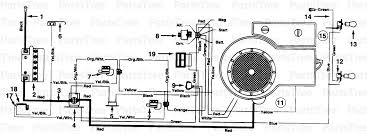white outdoor 136c471f190 (l 12) white outdoor lawn tractor, 38 Lawn Mower Switch Wiring Diagram Lawn Mower Switch Wiring Diagram #28 lawn mower key switch wiring diagram