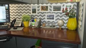 office cubicle decoration. Cubicle Decor Office Decoration