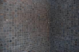 Decorative Wall Tiles Bathroom Vinyl Tiles For Walls