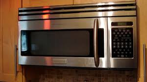 Microwave Wattage Chart Find Your Microwaves Wattage By Using It To Boil Water