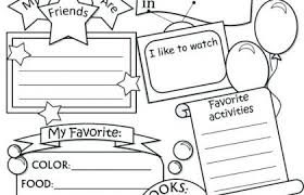 Lent Coloring Pages Or Lent Coloring Pages Printable Awesome