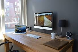 Furniture office workspace cool macbook air Ideas Macbook Air For Graphic Design 2016 Best Mac Laptop Imac Interior Home Architect Software Live Windows Full Size Of Office Deskhome Desk Decorating Ideas Gear Patrol Macbook Air For Graphic Design 2016 Best Mac Laptop Imac Interior