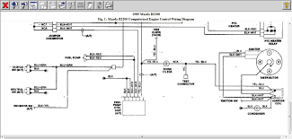 mazda b2000 wiring diagram wiring diagram data schema Chevy Distributor Wiring Diagram at 1991 B2600i Distributor Wiring Diagram