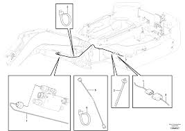 How car electrical systems work a works wiring diagram ponents