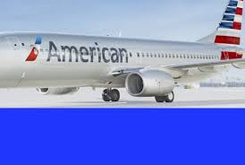 American Airlines Fare Chart Best Time To Buy Tickets On American Airlines Farecompare