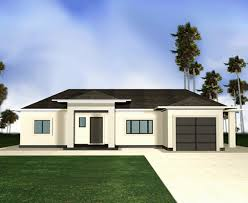 simple modern home design. Simple Modern Homes Home S With Inspirations Design R