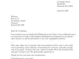 Prescriber Letter Resume Cover Letter Template Cover Letter Example