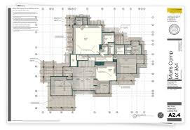 how to draw floor plans in google sketchup inspirational home design with google sketchup drawing house