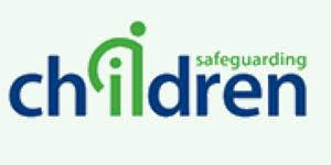 Safeguarding Sheffield Children - sscb