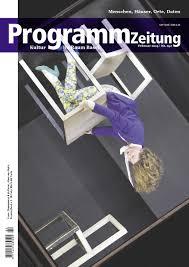 Programmzeitung Februar 2014 By Programmzeitung Issuu