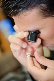 jewelry repair colorado springs