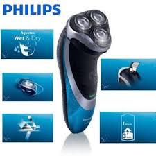 Bán Báo Giá Máy cạo râu Philips AT620 - Hàng nhập khẩu chỉ 835.000₫