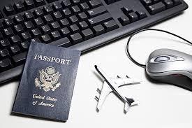 5 best travel agencies in los angeles