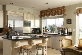 No Window Over Kitchen Sink Kitchen Room Above Sink Curtain Cool Features 2017 Kitchen