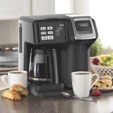 Shop for cuisinart coffee maker parts online at target. Buy Coffee Makers Online At Overstock Our Best Kitchen Appliances Deals