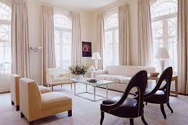 Best What Is My Interior Design Style Home Design Very Nice .